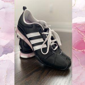 Adidas Thalia Lux Crosstraining Shoes